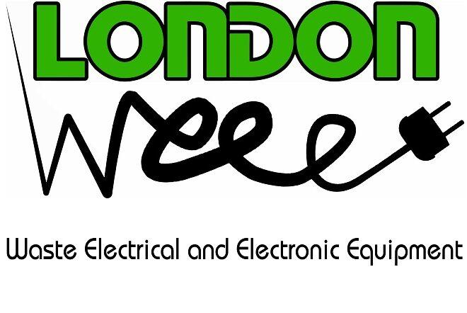 London weee